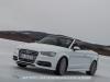 Audi-S3-02
