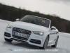 Audi-S3-03