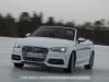 Audi-S3-04