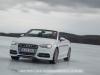 Audi-S3-06