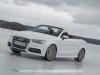 Audi-S3-07