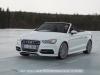 Audi-S3-09