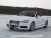 Audi-S3-10