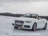 Audi-S3-11