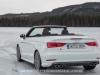 Audi-S3-12