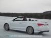 Audi-S3-13