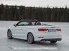 Audi-S3-14
