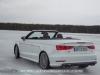 Audi-S3-15