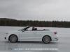 Audi-S3-16