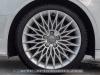 Audi-S3-18