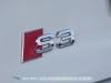 Audi-S3-22