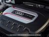 Audi-S3-23