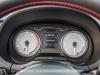Audi-S3-26