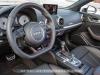 Audi-S3-29