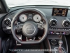 Audi-S3-30