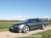 Audi-A8-05