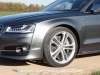 Audi-A8-06
