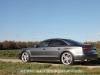 Audi-A8-08