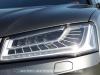 Audi-A8-11