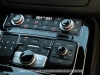 Audi-A8-15