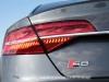 Audi-A8-19