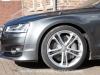 Audi-A8-29