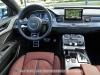 Audi-A8-34