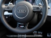 Audi-A8-35