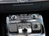 Audi-A8-37
