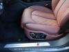 Audi-A8-41