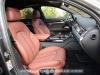 Audi-A8-44