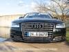 Audi-A8-49