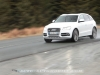 Audi-SQ5-01_mini