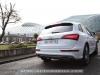 Audi-SQ5-04_mini