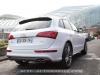 Audi-SQ5-05_mini