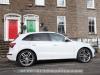 Audi-SQ5-10_mini