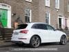 Audi-SQ5-11_mini