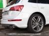 Audi-SQ5-12_mini