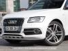 Audi-SQ5-14_mini