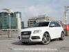 Audi-SQ5-15_mini