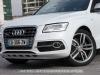 Audi-SQ5-16_mini