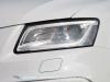 Audi-SQ5-17_mini