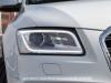 Audi-SQ5-18_mini