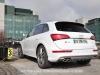 Audi-SQ5-20_mini
