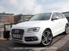 Audi-SQ5-21_mini