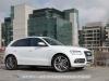 Audi-SQ5-22_mini