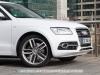 Audi-SQ5-23_mini