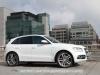 Audi-SQ5-24_mini