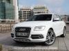 Audi-SQ5-26_mini