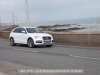 Audi-SQ5-27_mini